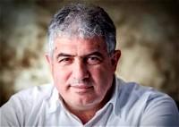 بلدية طمرة: سندافع عن كل طمراوي