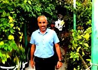 رئيس بلدية رهط لـكل العرب: المسؤولية على رئيس الحكومة
