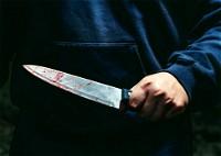 مروّع| شاب يذبح والديه وشقيقته