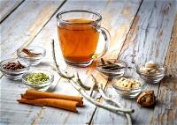 عليكم بكوب من الشاي يوميًا!