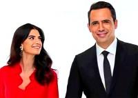 هل من موسم ثالث لعروس بيروت؟