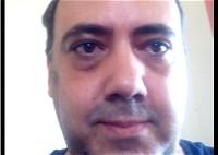 المهدي على الساحة السياسة| فؤاد سليمان