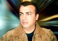 تحالف الأعداء| نائل ابو مروان