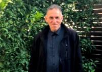 سعدي يوسف والموضوع الفلسطيني| شاكر فريد حسن