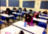 5 أيّام تعليميّة بالمدارس فوق الابتدائيّة