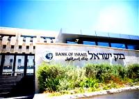 الرقابة على البنوك تفرض عقوبة مالية على شركة بطاقات