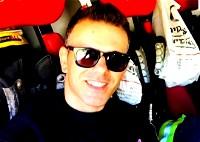 وفاة رجل الإطفاء تيمور قبلان خلال نشاط