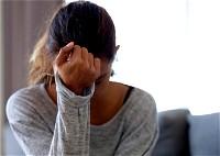 هل يمكن علاج القلق نهائيا؟