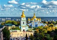 طيروا معنا إلى أوكرانيا
