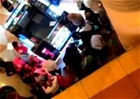مصر: انتحار فتاة داخل مجمع تجاري في القاهرة
