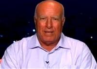 لماذا علق الأسرى الفلسطينيون إضرابهم/ فايز أبو شمالة