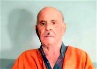 دير الاسد: خالد يوسف ذياب الأسدي في ذمة الله