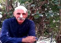 بناء البشر| الدكتور محمد زيناتي