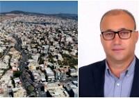اتفاقيات السقف، ليس كل ما يلمع ذهبا  المحامي نضال عثمان
