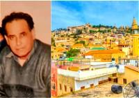 الناصرة: بدر محمد عفيفي بذمة الله