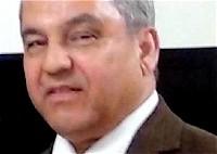 فلسطيني  يرفع دعوى ضد جنرالين إسرائيليين: أحمد حازم