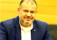 وليد طه : عملية في غزة لن تعرض الحكومة للخطر