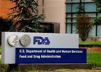 FDA تصوت ضد إعطاء جرعة ثالثة