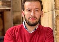 السلطة الفلسطينية والمساعدات القطرية  فاضل المناصفة