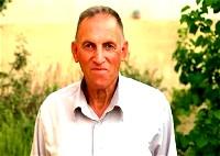 في ذكرى مجزرة صندلة-بقلم: شاكر فريد حسن