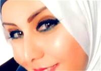 نوارس صحراويّة  بقلم: رشا وتد