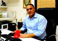 مجلس كفرقرع يعلن إغلاق المرافق العامة