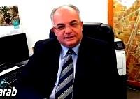 بلدية الطيبة: الدولة تحمل مسؤولية العنف