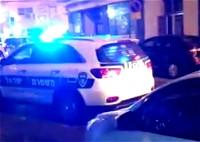 حيفا: اصابة شاب بعد تعرضه لاطلاق نار
