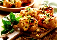 كومبير البطاطا التركية.. صحتين