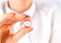 كندا: العثور على خاتم مفقود منذ 25 عامًا