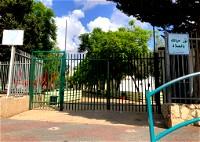 كورونا| إغلاق مدرسة الظهرات في عرعرة