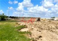 جديدة المكر: الشروع بترميم الملعب البلدي