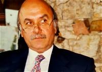 لبنان بالعصر الحجري| د.نسيم الخوري
