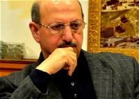 أستاذ أنيس إلى إشعار آخر|د.سامي الكيلاني