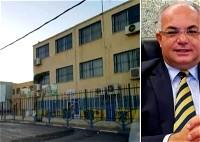 رئيس بلدية الطيبة: ندرس إخراج الطلاب للتعليم عن بعد