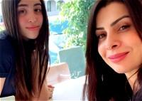مروة منصور من الطيرة: فقدت والدتي وصديقتي
