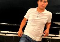 حورة: وفاة معاذ أبوالقيعان متأثرا بجراحه
