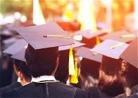 للجامعيين: فتح التسجيل لمنحة ارتقاء