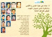 قضايا التعليم تدعو لإحياء ذكرى هبة القدس