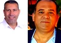غدًا السبت| إضراب لمدّة ساعتين بمجلس يافة الناصرة
