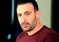 أحمد السقا يشارك في الاختيار 3