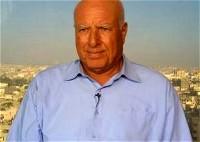 قنبلة نووية على قطاع غزة  د. فايز أبو شمالة