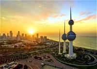 الكويت تسمح بانضمام النساء للجيش