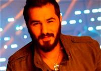 نور الزين يحصد نجاح أغنيته الجديدة