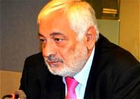 أعاصير نسمة صيف-السفير منجد صالح