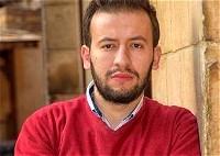 الفكر التوسعي الفارسي| فاضل المناصفة