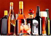 روسيا: الخمر يقتل 18 شخصًا
