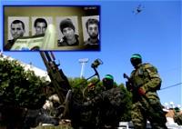 حماس: صفقة تبادل أسرى ستتم قريبا