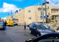 القدس: مصرع الفتاة فاطمة فايز محمد أبو جمعة من الطور