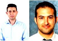 المحكمة العليا ترد التماس مجلس يافة الناصرة